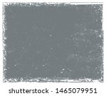 abstract old distressed... | Shutterstock .eps vector #1465079951