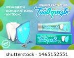 advertising design concept of...   Shutterstock .eps vector #1465152551