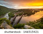 Harpers Ferry National Histori...