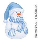 azul,no,tarjeta,carnaval,dibujos animados,carácter,navidad,color,felicitación,traje,lindo,diciembre,decoración,dibujo,festivo
