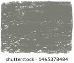 grunge texture background... | Shutterstock .eps vector #1465378484