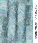 abstract art | Shutterstock . vector #146552417