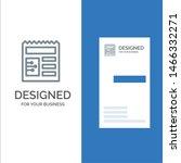 document  basic  ui grey logo...