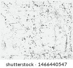 grunge texture background... | Shutterstock .eps vector #1466440547