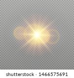 abstract  background  beam ... | Shutterstock .eps vector #1466575691