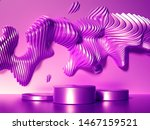 minimalism abstract background  ...   Shutterstock . vector #1467159521