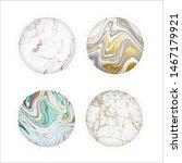 instagram highlights stories... | Shutterstock .eps vector #1467179921