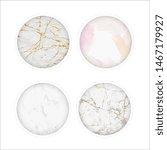 instagram highlights stories...   Shutterstock .eps vector #1467179927