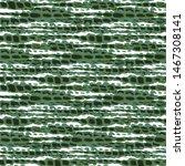 tie dye green and white vector... | Shutterstock .eps vector #1467308141