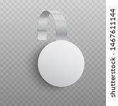 vector illustration of... | Shutterstock .eps vector #1467611144