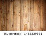 old wood floor background ... | Shutterstock . vector #1468339991