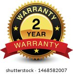 strong  high quality  powerful  ... | Shutterstock .eps vector #1468582007