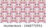 gentle borderless background.... | Shutterstock . vector #1468772951
