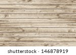 wood texture background | Shutterstock . vector #146878919