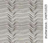 seamless pattern. irregular...   Shutterstock .eps vector #146911025