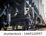train car undercarriage ...   Shutterstock . vector #1469123957