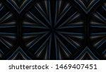 abstract kaleidoscope...   Shutterstock . vector #1469407451