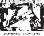 distressed background  texture... | Shutterstock .eps vector #1469431751