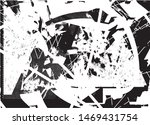 distressed background  texture... | Shutterstock .eps vector #1469431754