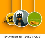 tags  labels or stickers with... | Shutterstock .eps vector #146947271