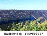 Solar Photovoltaic Power...