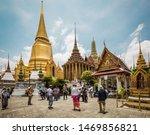 Bangkok  Thailand   May 4  201...