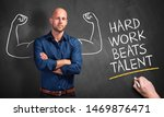 businessman and the message ... | Shutterstock . vector #1469876471