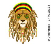 africa,african,animal,artwork,bandana,beads,bob marley,card,cartoon,color,colorful,concept,design,detail,dreadlocks