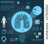 abstract,anatomy,art,background,banner,blood,breath,breathe,chart,clock,concept,creative,data,design,diagram