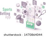 Vector Online Sports Betting...