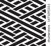 background with black streaks.... | Shutterstock .eps vector #1471092311