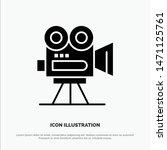 camera  capture  film  movie ...
