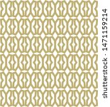 seamless vector pattern in... | Shutterstock .eps vector #1471159214