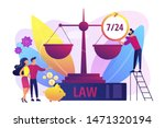 attorney company  legal...   Shutterstock .eps vector #1471320194