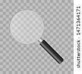 realistic illustration of...   Shutterstock .eps vector #1471364171