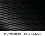 black abstract polygonal...   Shutterstock .eps vector #1471433204