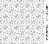 abstract seamless minimal...   Shutterstock .eps vector #1471524854