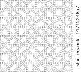 abstract seamless minimal...   Shutterstock .eps vector #1471524857