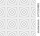 abstract seamless minimal...   Shutterstock .eps vector #1471524881