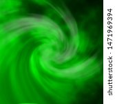 light green vector background...