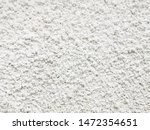 abstract white grunge cement... | Shutterstock . vector #1472354651
