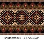 vector illustration of...   Shutterstock .eps vector #147238634