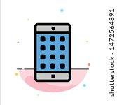 application  mobile  mobile...