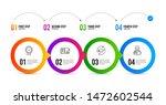 certificate  feedback and... | Shutterstock .eps vector #1472602544