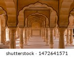 Jaipur  India   April 16  2017...