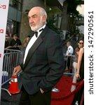 Sean Connery Afi Salute To Al...