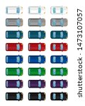 various cars  mini  wagon etc.  ...