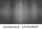 perforated metal. vector...   Shutterstock .eps vector #1473248507