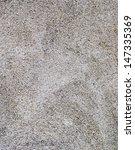 cement plaster wall background  | Shutterstock . vector #147335369