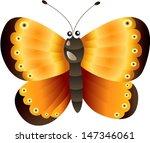 illustration of isolated... | Shutterstock .eps vector #147346061